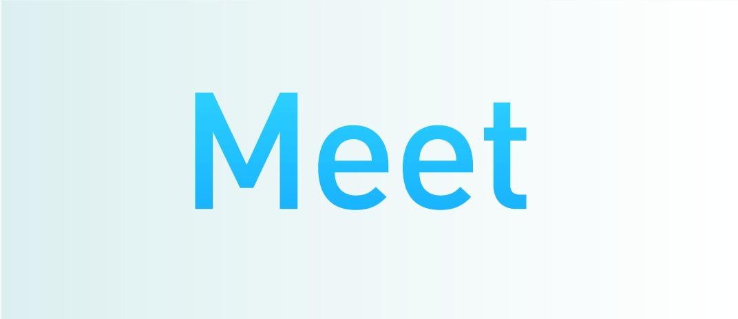 Ir a Meet